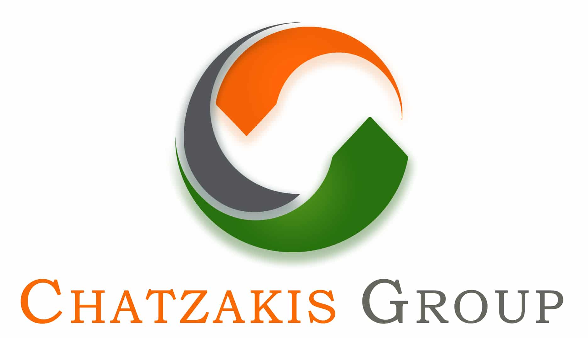 Chatzakis Group
